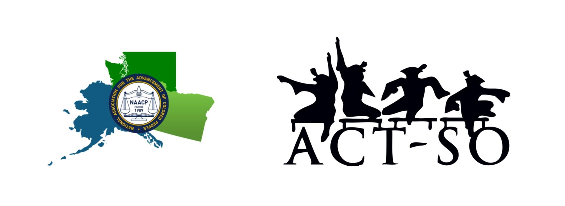 ACT-SO